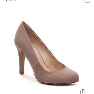 Larissa pump heels size 9 kelly & katie